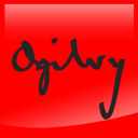 Ogilvy PR launches ACE, a global industry Analyst Community Engagement service
