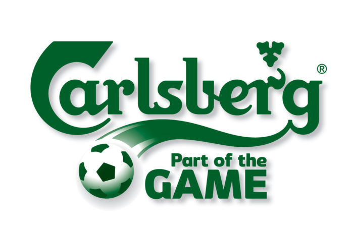 Carlsberg strikes a new deal with  Premier League