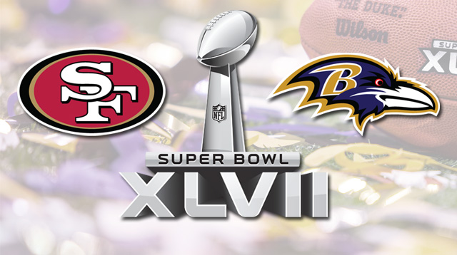 Super Bowl Scores Nearly $4 Million Per Spot