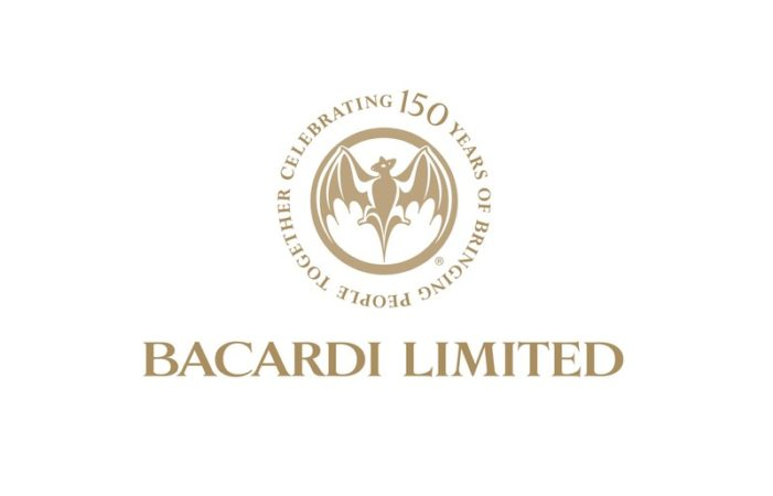 Bacardi Names New Chief Marketing Officer