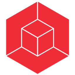 Apptitud Media Announces New Creative Studio & Partnership With Mag+