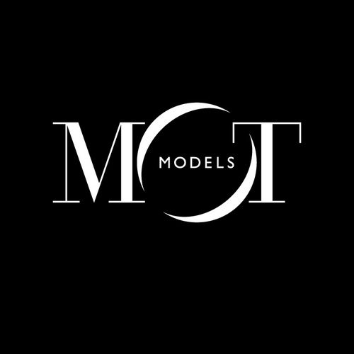 UK Digital Advertising Growth Spurt Reported by MOT Models