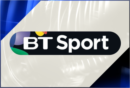 BT Sport launches new TV ad