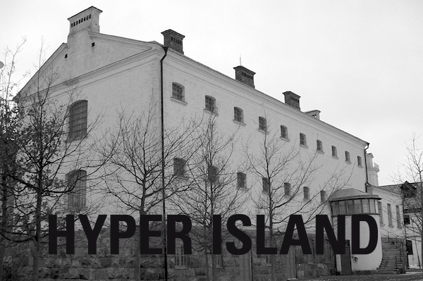 Hyper Island expands in the UK and Singapore