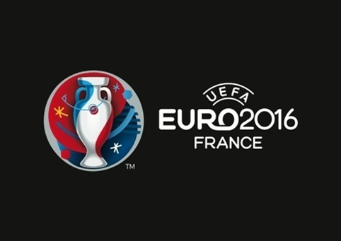 UEFA Euro 2016 identity 'celebrates the art of football'