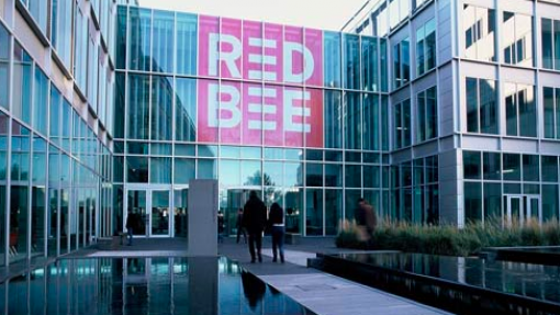 Ericsson buys Red Bee Media