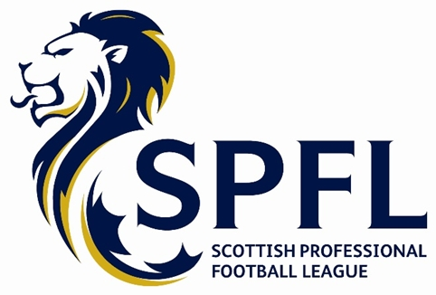 Scottish football in branding overhaul