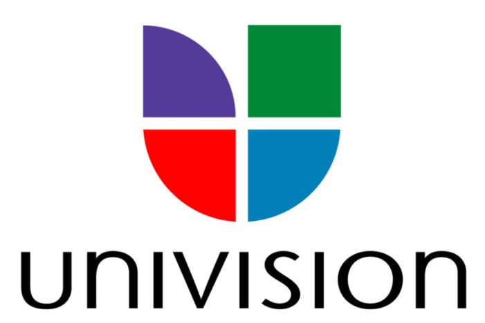 TV, Digital Boost Univision Earnings