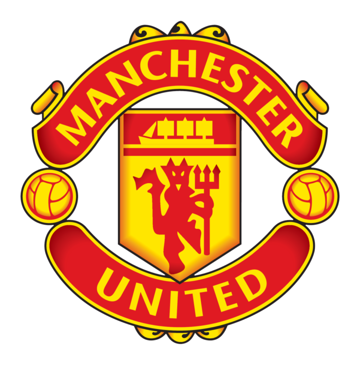 Manchester United Football Club signs 3 year deal with Apollo Tyres