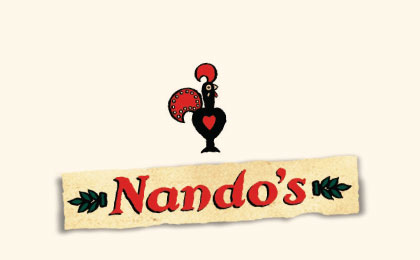 Nando's overhauls loyalty scheme to take marketing to the 'next level'