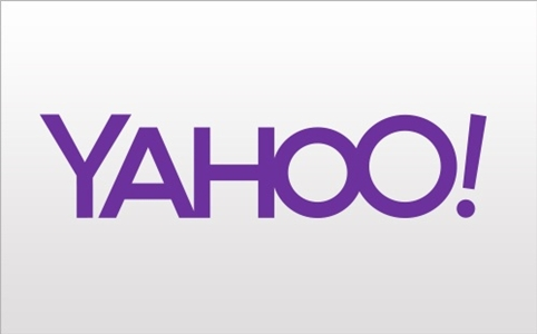 Yahoo rolls out new website designs ahead of rebrand