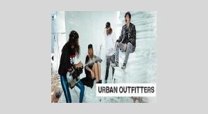 3020032_UrbanOutiffers-Campaign-2013_304