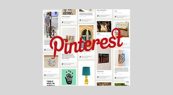 Pinterest to start running ads