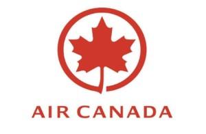 AIR CANADA_1