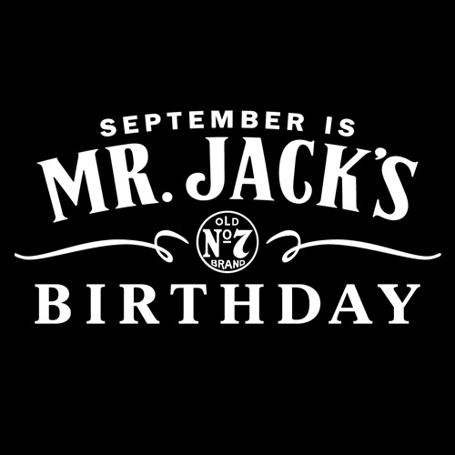 Jack Daniel's celebrates the birth of its creator with Instagram campaign