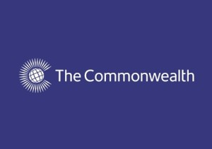 commonwealth-logo-_660