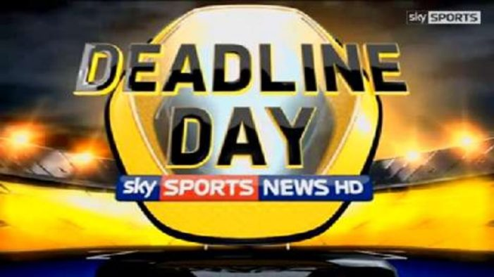 Grabyo Studio helps Sky Sports share real-time clips of transfer deadline day