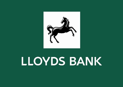 Razorfish wins Lloyds Banking Group brief