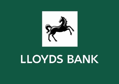 Rufus Leonard overhauls Lloyds Bank brand