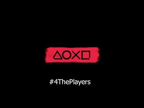 Sony gears up for PlayStation4 launch with Tinie Tempah partnership
