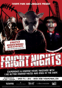AT_THP0002_FRIGHT-NIGHTS-A1-V2