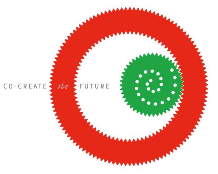 """""""Co-Create the Future"""" at ADFEST 2014!"""