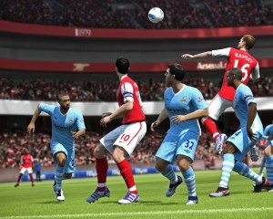 FIFA-14-Is-Built-Around-Polish-Innovation-and-Feedback-Says-EA-Sports-2