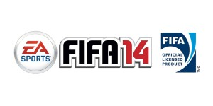 FIFA14Logo