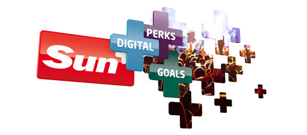 The Sun launches multi-million campaign to promote its Sun+ subscription package