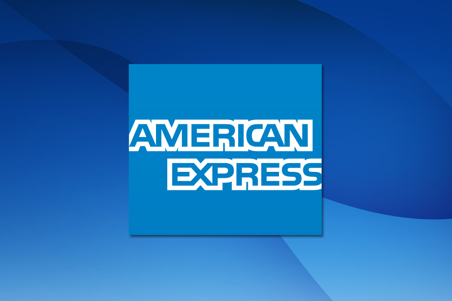American Express and Trip Advisor team up with range of travel offers – Marketing Communication News