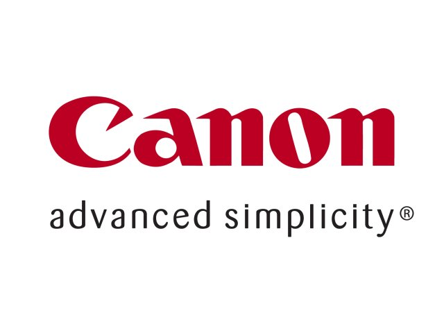JWT captures £50m Canon EMEA account
