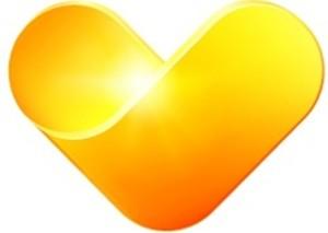 heart_482