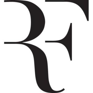 roger-federer-logo-vector3