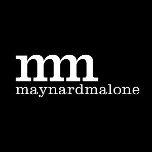 Maynard Malone expands team with FMCG & mobile marketing experience