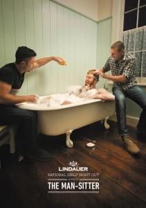 LINDAUER BATH-1