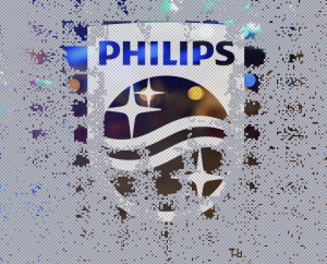 uncoverphilips_0