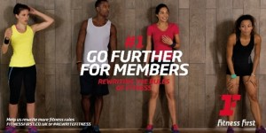 fitness-first-campaign-_660