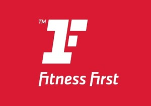 fitness-first-log_660
