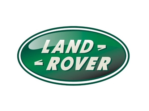 Land Rover to get new identity from Brand Union and Digit