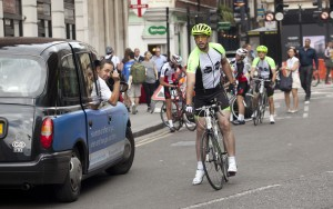 ANDERSON-CYCLISTS 12