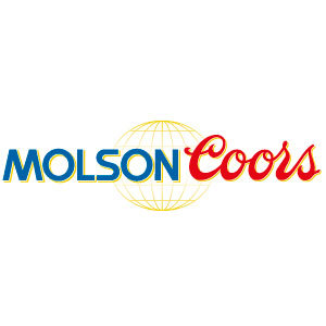 mdy_8817482__molsoncoors