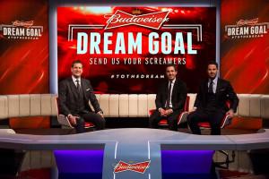 Goals-club-Neville-Redknapp
