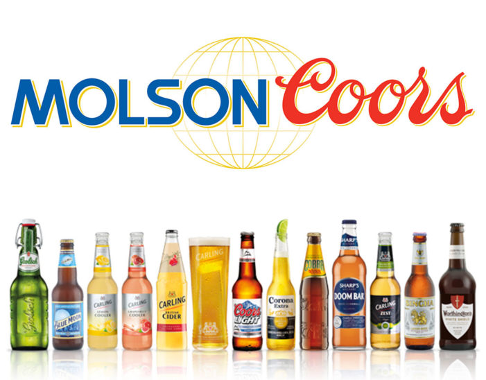 Molson Coors UK appoints Arc as below the line activation agency