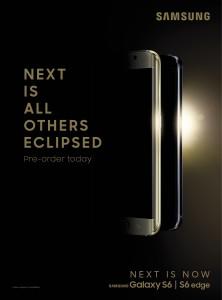 Samsung Galaxy S6_S6Edge Press ad_FINAL