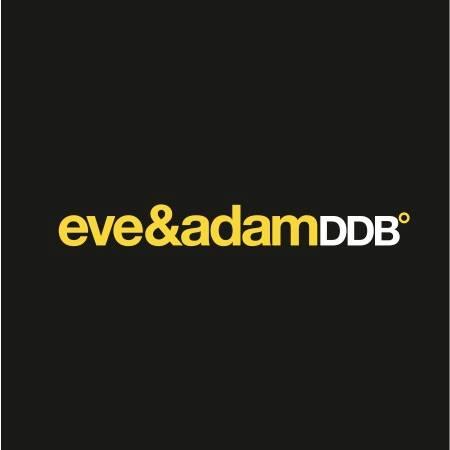 eve&adamDDB2
