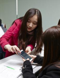 image 2_Yeomyung School