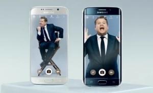 JamesCorden_Samsung2
