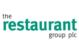 The-Restaurant-Group-delivers-solid-first-half-performance