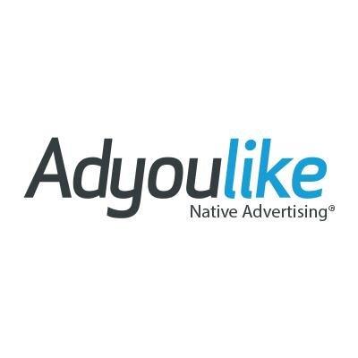 Adyoulike partners with AppNexus to launch programmatic native advertising exchange