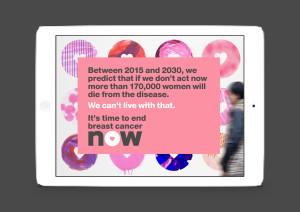 BCN_Press release images_RGB-06